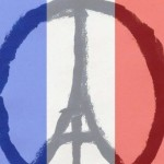 peaceFrance