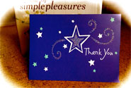 Thankyoucard.web