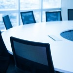 Equality in the Boardroom Why Female Leaders are Good for Society and Business