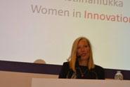 Ankara-KristiinaHiukka.keynoter-web